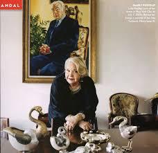 nickyskye meanderings: The Luce Family War article in Vanity Fair ...