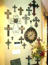 crosses for wall crosses for wall decor cross wall decor gold exclusive design horseshoe wood crosses crosses for wall metal wrought iron cross wall decor