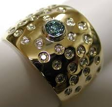 custom jewelry 10 custom gold jewelry