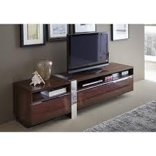 Home Theater Cabinet Contemporary And Modern Home Theater Units