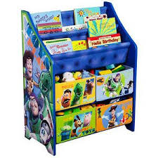 Toy Story Toy Organizer   Damien Would Love This And If It Was Tinkerbell  Hayley Would