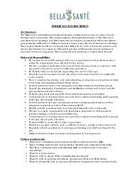cosmetology resume templates resume format pdf cosmetology resume templates beautician cosmetologist resume example job resume creative resume templates cosmetology resume job resume