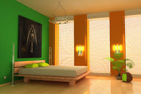 Latest Bedroom Colors The Latest Interior Design Alluring Bedroom Paint Colors And Moods