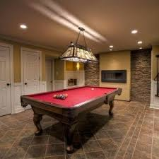 game room design ideas 77. exellent ideas west indies rooms basements design pictures remodel decor and ideas   page 77 with game room design