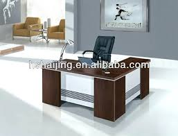 desk for small office. Small Office Table Impressive Design Tables For Modern  Desk .