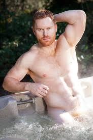 144 best images about Men I Like on Pinterest