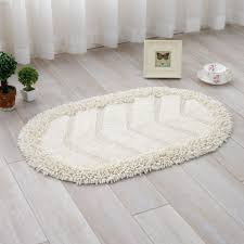 all posts tagged extra large oval bath rugs