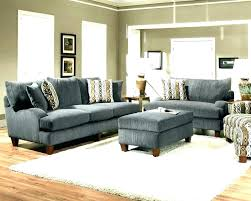 blue gray couch grey sofa blue rug blue grey couch rug for gray couch awesome blue