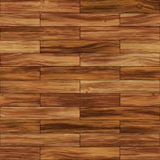Wood Floor Patterns
