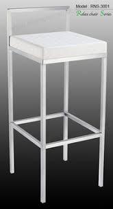high stool chair singapore. triumph stainless steel singapore bar stool high chair / modern white leather batheroom