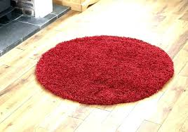 red circle rug large circular rugs red circle rugs large size of white and blue area