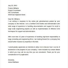 Relocation Cover Letter Template Examples Of Resumes Sample