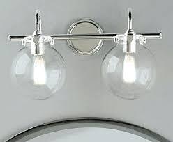 vanity lighting for bathroom.  Lighting 6 Light Bathroom Vanity Lighting Fixture Vanities Double  Medium Size Of Bathrooms With Vanity Lighting For Bathroom H