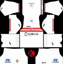 Kit body adidas zamalek 1213h.png 38 × 59; Al Zamalek Sc Kits 2017 18 Dream League Soccer Kuchalana