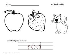 Christian Preschool Printable Coloring Pages Pdf Sheets Free Prescho