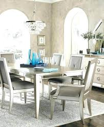 dining room chairs table sweet 2 chair cushions and present outdoor furniture di