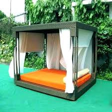 swings canopy canopy swing bed swings canopy outside swing bed outdoor medium size of beautiful with
