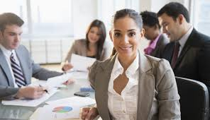 Career Success Definition Professional Womens Report Definition Of Career Success Is