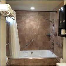 whirlpool shower combo bathroom whirlpool tub shower combo cafe pathos inside whirlpool tub with shower decorating