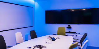 Human Centric Lighting Design The Iot And Human Centric Lighting Interact Empowering
