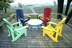 painting outdoor wood furniture painted wood patio furniture awesome painted outdoor furniture and painting outdoor wood