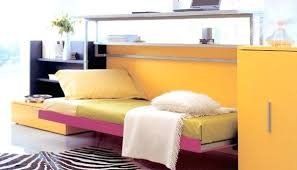 Hide Away Beds For Small Spaces Space Saving Furniture For Small Apartments  Great Hideaway Beds For .