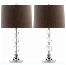 table lamp inexpensive funky modern table. Home Interior: Magic Bedroom Lamps Amazon Lovely Floor Chrome Table From Lamp Inexpensive Funky Modern