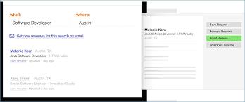 Upload My Resume Indeed Publicassets Us