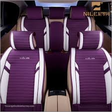 baby car seat beautiful chevy truck seat covers truck seat covers girly car seat
