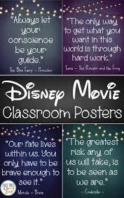 Walt Disney Movie Quotes Posters Inspirational Walt Disney Quotes