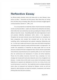 customer service essay example essays english essay shouldnt as the many the instant essay on customer service so essay