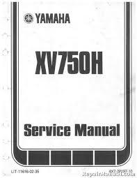 fantastic 1981 yamaha seca wiring diagram images electrical 1981 Yamaha XJ750 Seca famous 1981 yamaha seca wiring diagram pictures electrical diagram