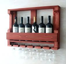 rustic wine rack plans wine racks small wall wine rack wooden wine rack wine glass holder rustic wine rack rustic pallet wine rack plans