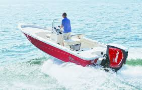 2018 suzuki 200 outboard. interesting outboard evinrude also offers more than one 200 hp outboard on 2018 suzuki