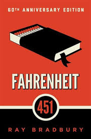 45 ray bradbury starkinglyhandsome allow styphoon idiaz of fahrenheit 451 fahrenheit 451 book cover match fahrenheit 451 a novel book by ray bradbury