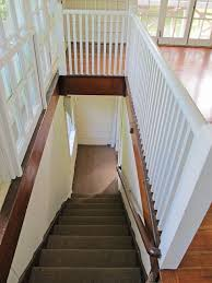 decorating ideas around your bats with stunning big old houses with creepy bat stairs creepy