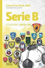 Detailed info include goals scored, top scorers, over 2.5, fts, btts, corners, clean sheets. Buy Serie B 2019 2020 Tutto Il Calcio In Cifre 3 Calcio Year Book 2020 Book Online At Low Prices In India Serie B 2019 2020 Tutto Il Calcio In Cifre 3 Calcio