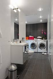 Ideal Half Bathroom Laundry Room Ideas Fleurdelissf Bathroom Laundry Room  Decor Fleurdelissf in Laundry Room Decor