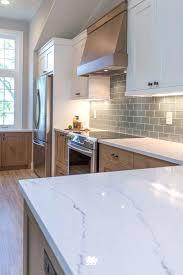 chic white granite kitchen countertops quartz kitchen white in ideas on tiled white granite kitchen countertops