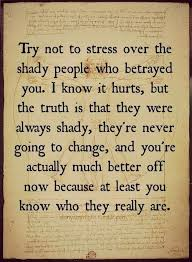 Quotes About Protecting Yourself From Getting Hurt Best of Top 24 Betrayal Quotes With Images