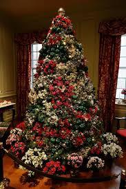 Decorate Christmas Tree Game Harley Davidson Christmas Tree Topper  Christmas Decoration Ideas Home 972x1458
