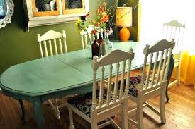 breakfast room furniture ideas. Painted Dining Room Table Ideas Awesome Painting Furniture Enchanting Design Breakfast