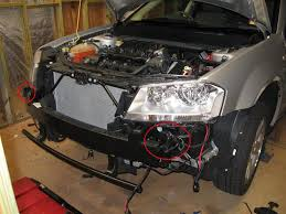 watch more like dodge avenger battery location l 2007 dodge charger fuse box additionally 2006 chrysler 300 as well as