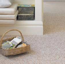 Is Berber Carpet Outdated City Tile Murfreesboro