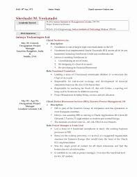 42 Elegant Collection Of New Grad Rn Resume Template News Resume