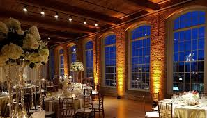 ceiling up lighting. Uplighting Is The First Step Towards Enhancing Mood And Appearance Of A Space. Gives Your Space Special Touch It Deserves Transforms Ceiling Up Lighting
