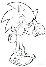 sonic coloring pages shadow sonic coloring pages shadow printable color sheets super vs sh sonic coloring
