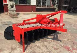 garden disc. Photo 1 Of 5 Garden Plow Disc For Sale, Sale Suppliers And Manufacturers
