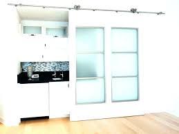 full size of home depot closet door rollers track canada hardware image of doors installation bathrooms