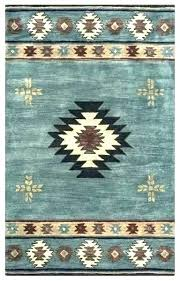 western star area rug southwest design area rugs western star rugs for home decorating ideas elegant western star area rug